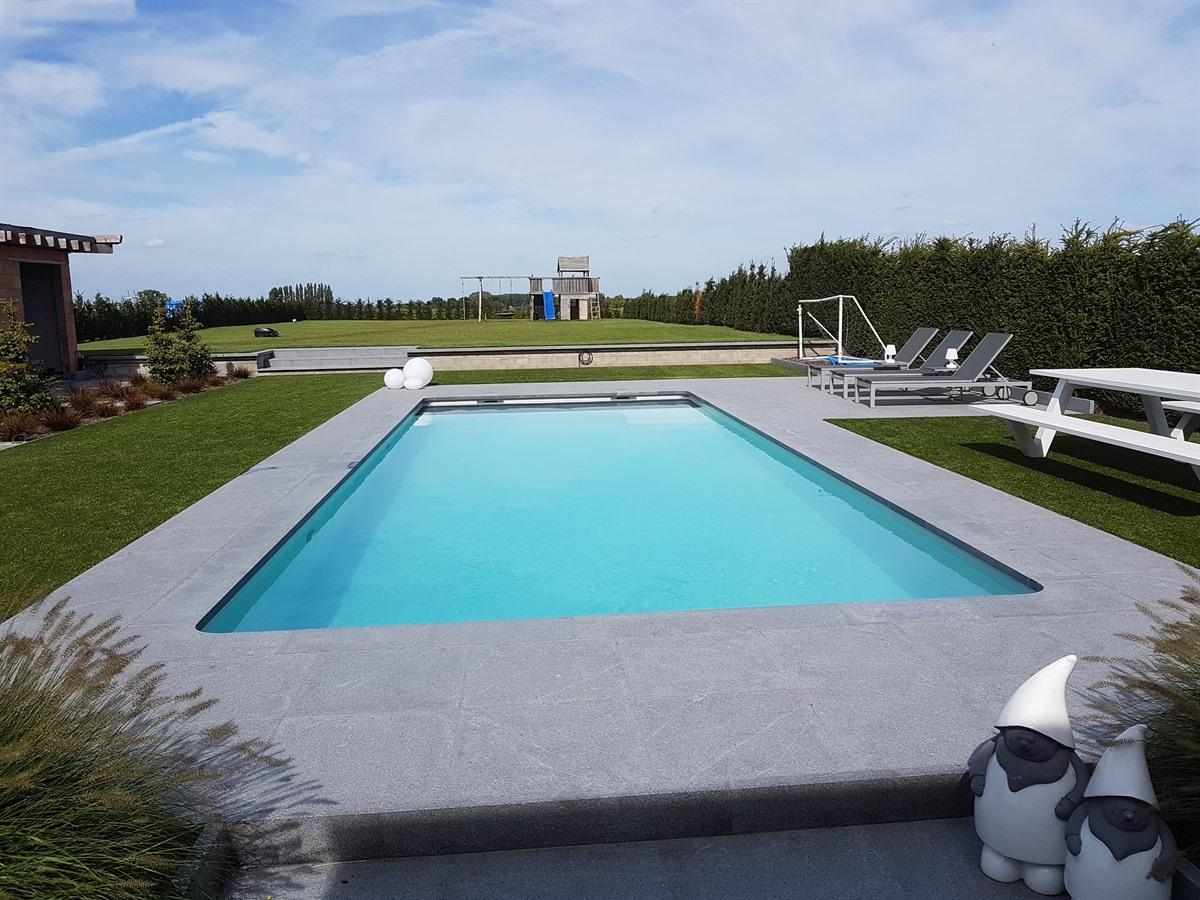 dunant cars ervaringen 113 zwembad laten aanleggen zwembad aan laten leggen in